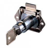 medeco furniture locks | medeco | medeco products | medeco locks